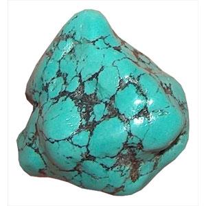 Turquoise- Varieties,
